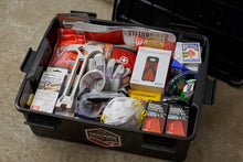 2-Person Essential Earthquake Kit