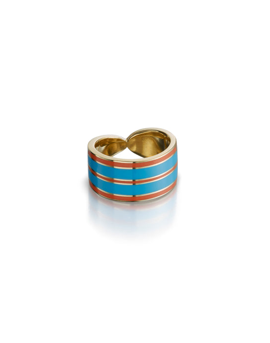 Bali Long Board Ring