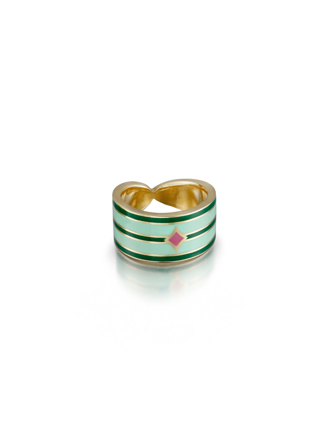 Nihi Long Board Ring