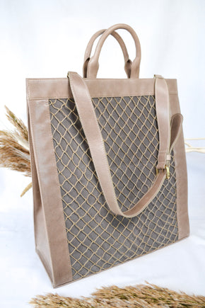 Brandy Shopper