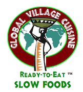 Global Village Cuisine