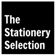 The Stationery Selection