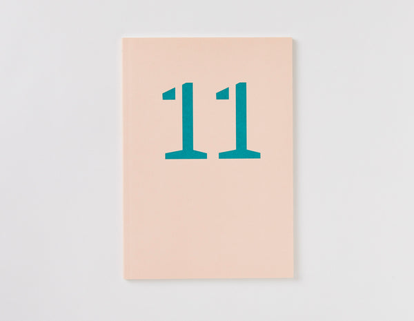 A5 PALEVEIL Daily Notebook Made In Japan [Limited Stock]