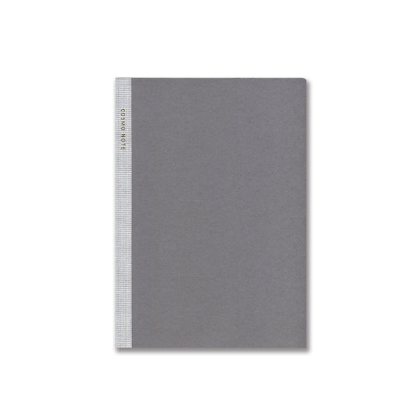 *Re-Stocking* COSMO NOTE - Cosmo Air Light 83 gsm | Yamamoto Paper