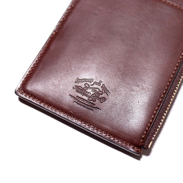 PRE-ORDER The Superior Labor HTS Attachment Wallet