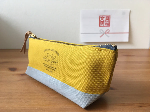 Original The Superior Labor Pouch  [Limited Edition]