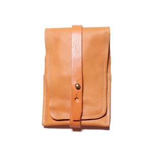 Leather Tool Holder | Various Colors Available *Re-stocking*