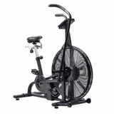 Gym and Fitness - Assault AirBike