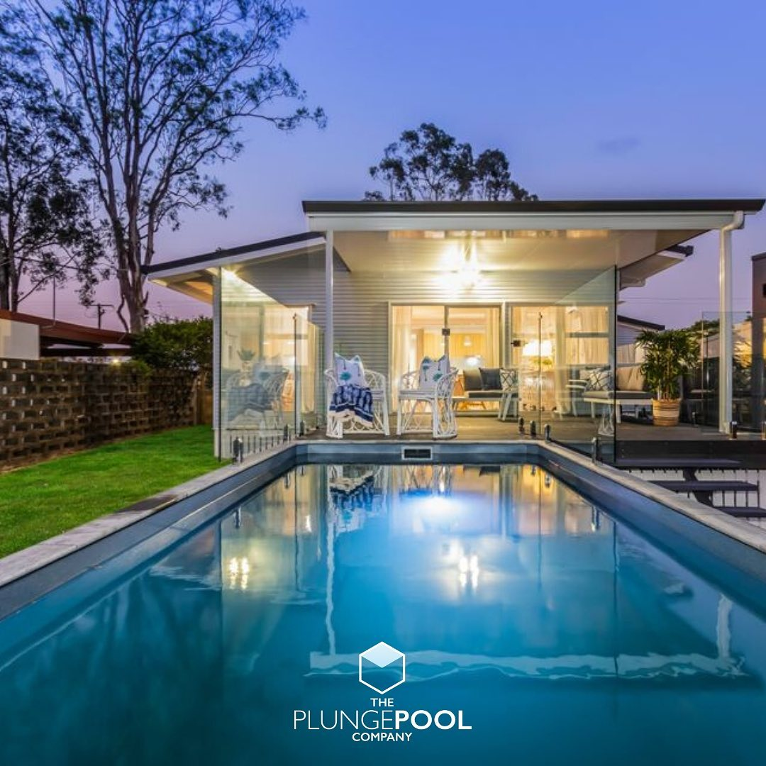How Much Does a Plunge Pool Cost?