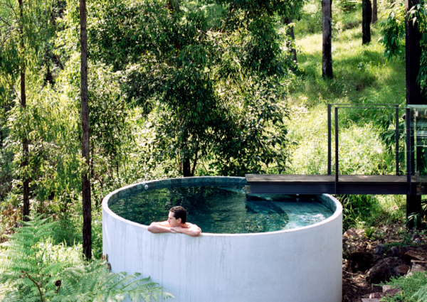 Three cost-friendly alternatives to the traditional swimming pool