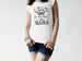 Ain't The Kind You Take Home To Mama - T-Shirt for Her - Rebels and Roses Boutique