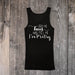 Feed Me Tacos - Foodie Tank Top