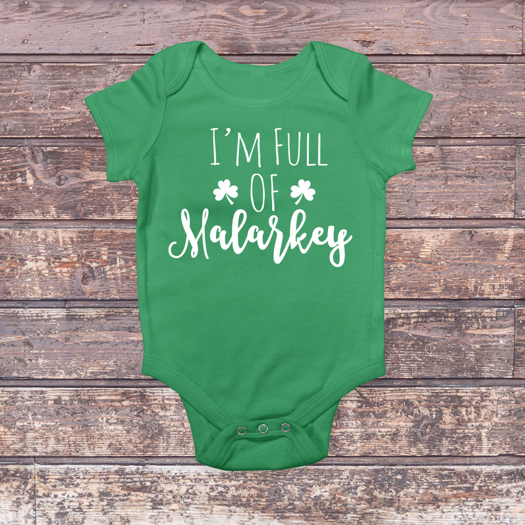 St Patricks Day Family Matching Outfits - Irish Mommy and Me/Daddy and Me Sets - Rebels and Roses Boutique