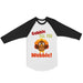 Gobble Till You Wobble - Thanksgiving Shirt for Kids