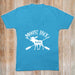 Moose Pack Mama VNeck