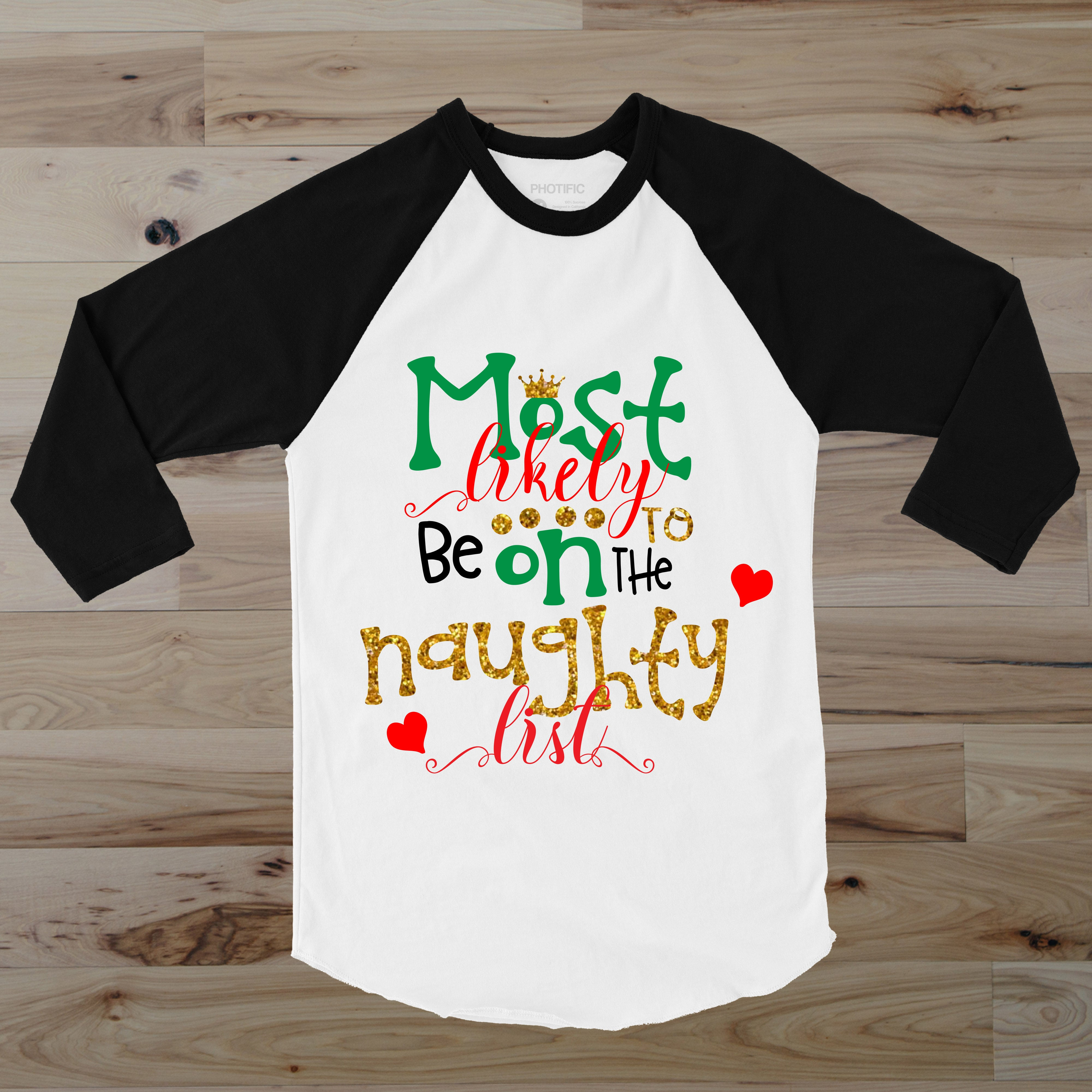 funny christmas shirts adults - Christmas Clothes For Adults