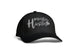 Mother Hustler Ball Cap