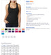 Rainbow Pride Tank Top - Gay Pride - World Movement