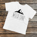 Wild One Tee - First Birthday Shirt