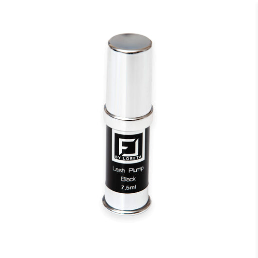 Lash Plump, 7.5ml