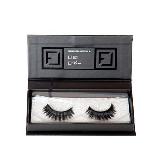 Strip Lashes (510)