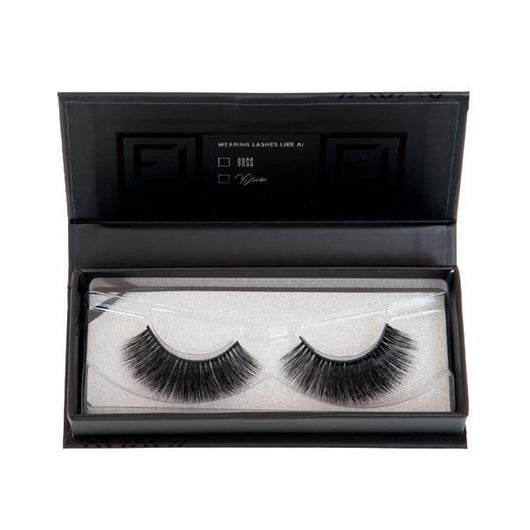 Strip Lashes (516)