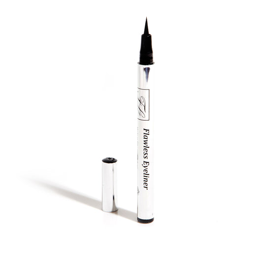 Flawless Eyeliner(promotion)