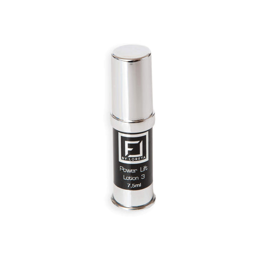 Flawless Lash Lift Lotion No3, 7.5 ml
