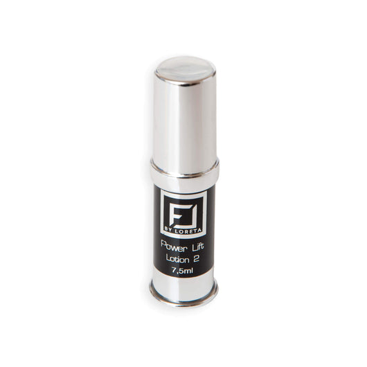 Flawless Lash Lift Lotion No 2, 7.5 ml