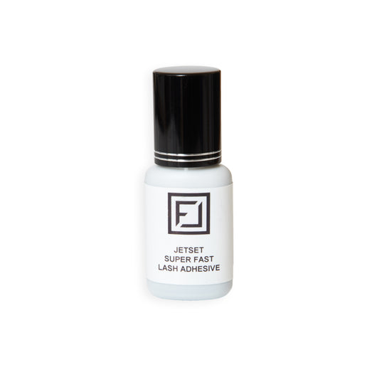 Jet Set Lash Adhesive, 5ml