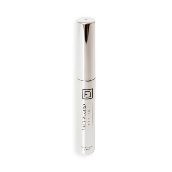 Lash Wizard Eyelash Serum, 5ml