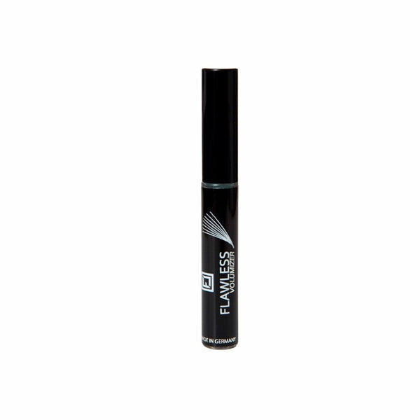 Flawless Volumizer, 6ml