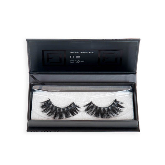 Strip Lashes (502)
