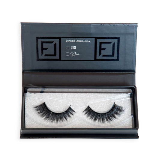 Strip Lashes (508)