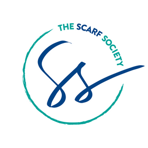 The Scarf Society