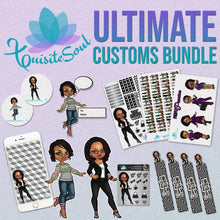 Ultimate Customs Bundle