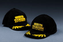 SHIRTSTUCKEDIN HATS