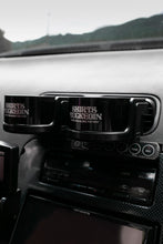 SHIRTSTUCKEDIN DRIVING FORCE CUP HOLDER V2