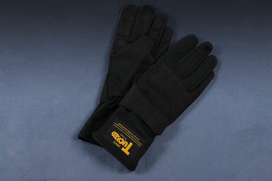 DRIVING FORCE RACING GLOVES