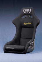 SHIRTSTUCKEDIN DRIVING FORCE FULL RACING BUCKET SEAT *PRE-ORDER*