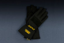 DRIVING FORCE RACING GLOVES V3