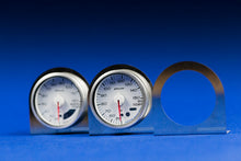 SHIRTSTUCKEDIN DRIVING FORCE METER HOLDERS