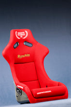 SHIRTSTUCKEDIN DRIVING FORCE FULL RACING BUCKET SEAT