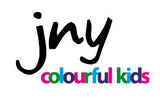 JNY colourful kids Scandinavian clothing