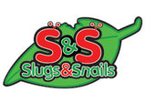 Slugs & Snails boys and girls tights and hoodies