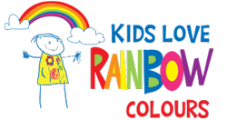 kidsloverainbowcolours_logo