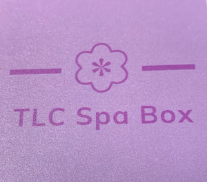 The MINI Spa Box