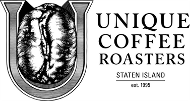 Unique Coffee Roasters
