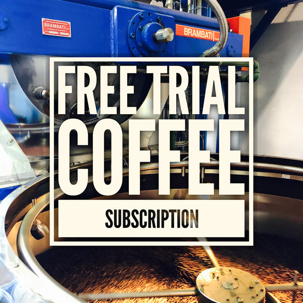 Free Trial Subscription Every Two Week Supply