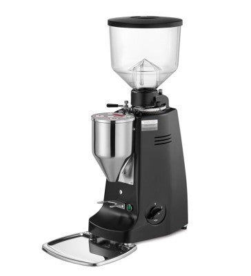 Mazzer Major E Doserless Grinder